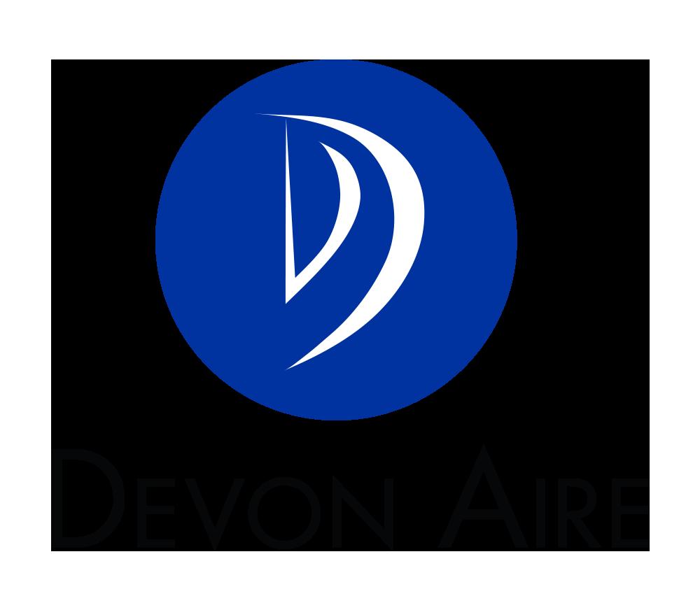 Devon Aire