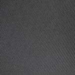 Color swatch Devon Aire's All Pro fabric in black