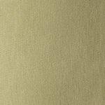 Color swatch Devon Aire's Concour fabric in Khaki