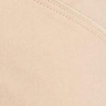 Color swatch Devon Aire's Signature fabric in beige