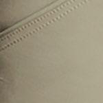 Color swatch Devon Aire's Signature fabric in tan